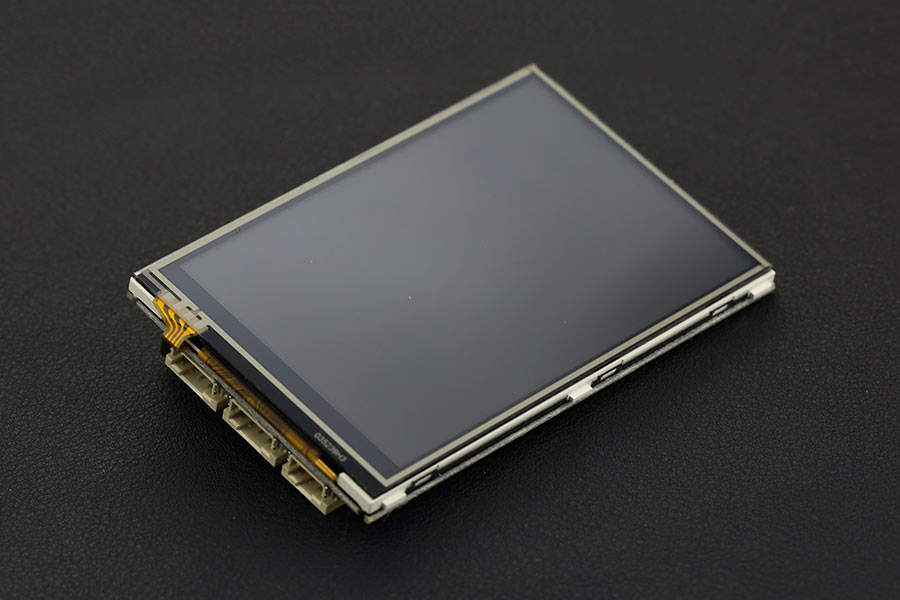 Buy Arduino modules and arduino sensor, light/sound/gesture sensors