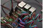 IO Expansion HAT for Raspberry Pi 4B/3B+