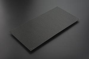 64x32 Flexible RGB LED Matrix-5mm Pitch