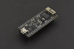 ESP32-PICO-KIT Development Board