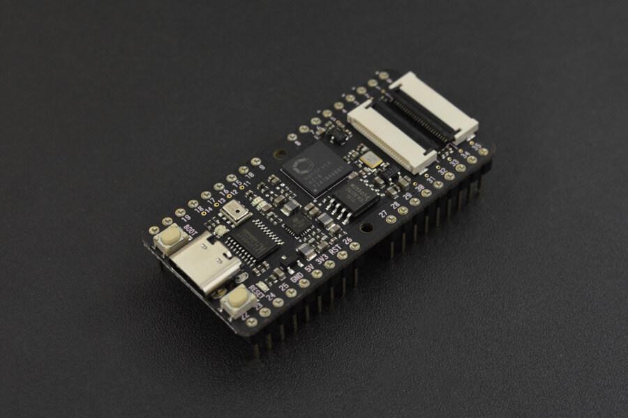 Maix Bit AI Development Board RISC-V K210 IOT