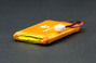3.7V Polymer Lithium Ion Battery - 1000mAh (Discontinued)
