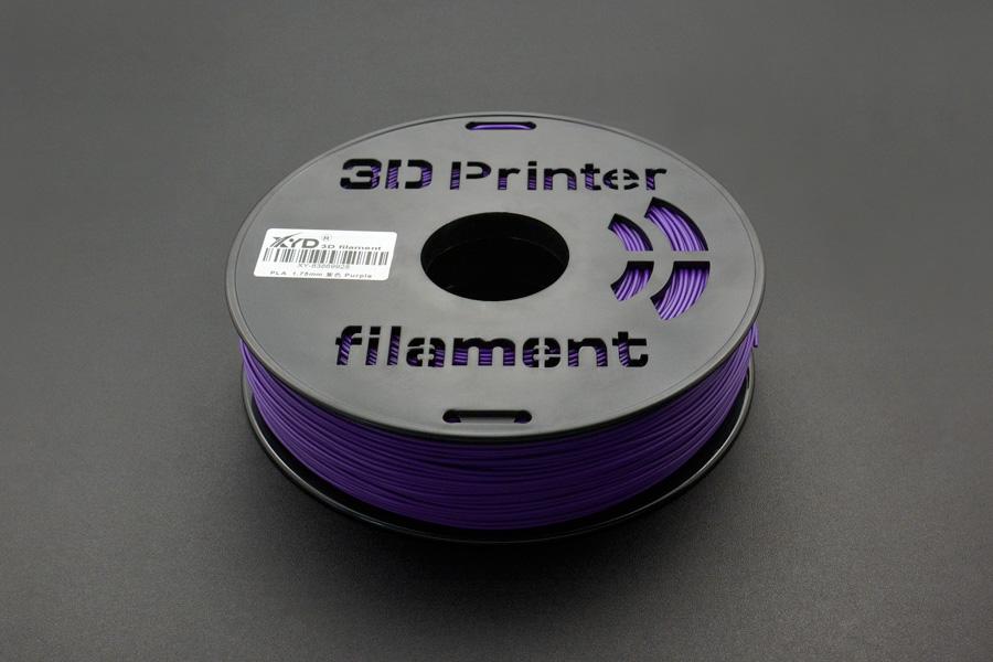 1.75mm-PLA-Purple (1kg)