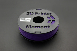 1.75mm-PLA-Purple (1kg)