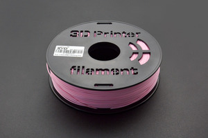 1.75mm-PLA-Shocking Pink (1kg)