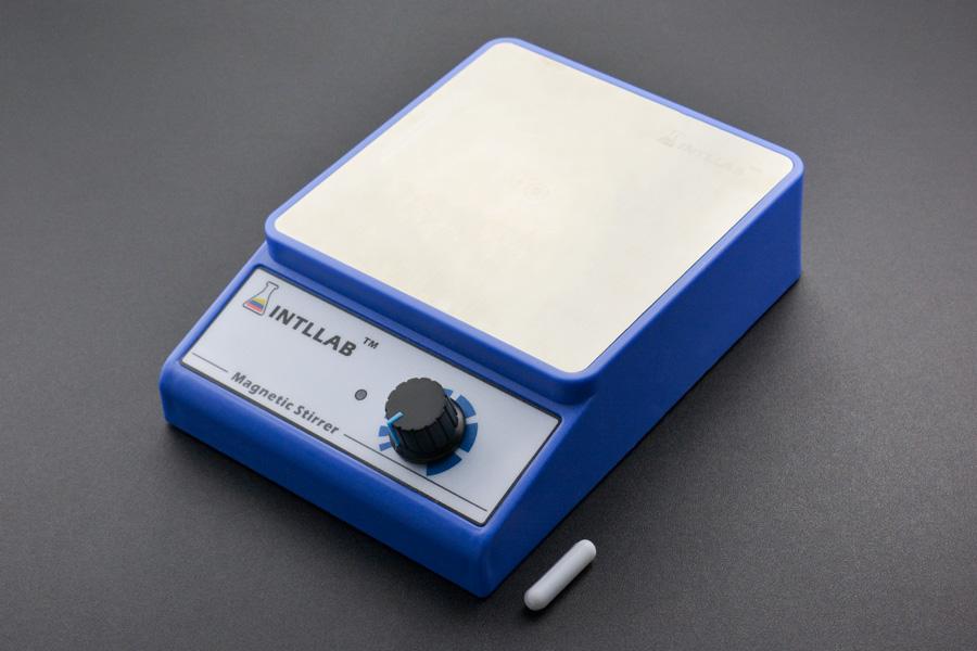 Magnetic Stirrer with Stir Bar