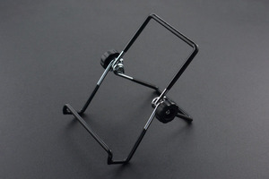 Adjustable Screen Holder