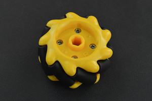 Mecanum Wheel (48mm) - Right