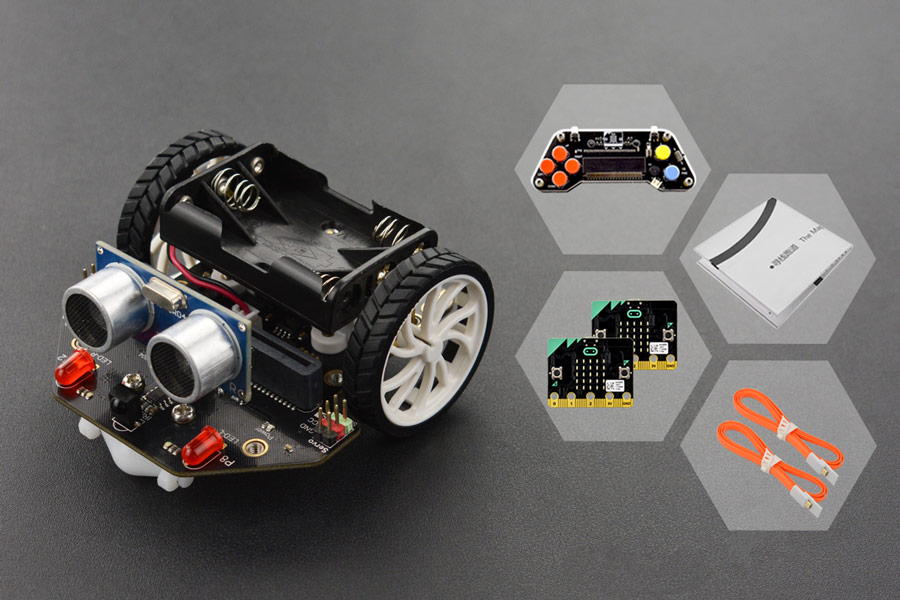 Buy Best Arduino Robot Arm/Kit/Parts and Programmable/Raspberry Pi