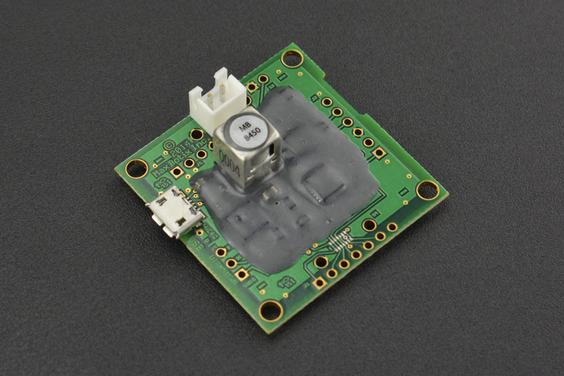 Car Detection Sensor(MB8450)