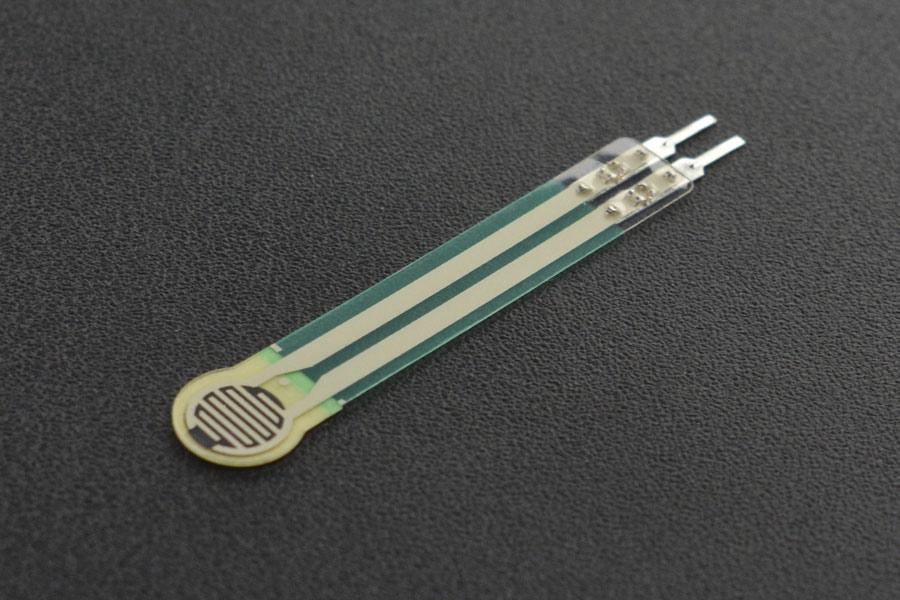 RP-C7.6-LT Thin Film Pressure Sensor