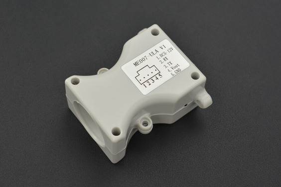 Water-proof Ultrasonic Sensor (ULA)