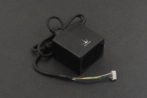 TF03 (ToF) Laser Range Sensor(100m)