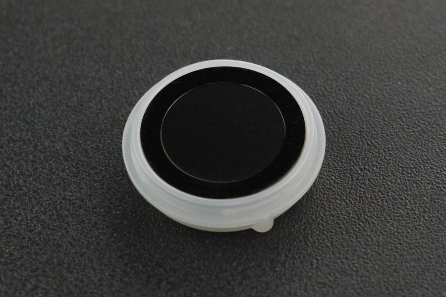 Capacitive Fingerprint Scanner / Sensor