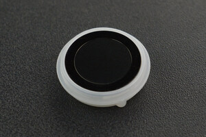Capacitive Fingerprint Scanner / Sensor