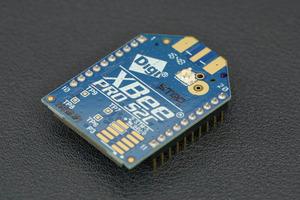 XBee-PRO S2C ZigBee Module (U.FL)