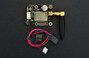 Gravity: UART A6 GSM & GPRS Module