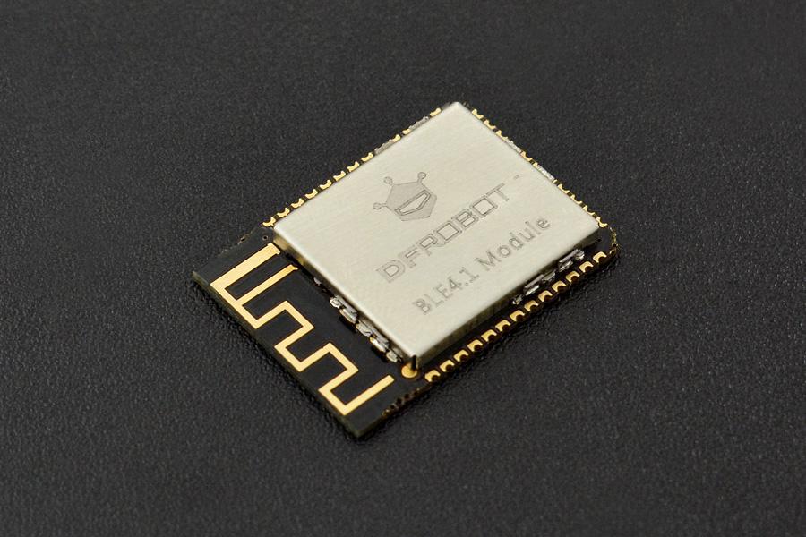 DFRobot BLE4.1 Module