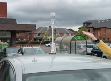 What do you think of these weather station projects?