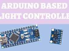 Flight Controller Tutorial | Arduino Based Quadcopter Drone