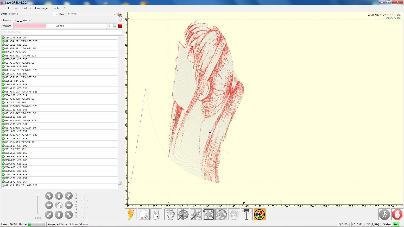 projectImage