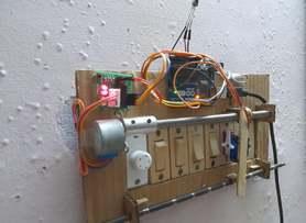 Cheapest Plug & Play Room Automation Setup