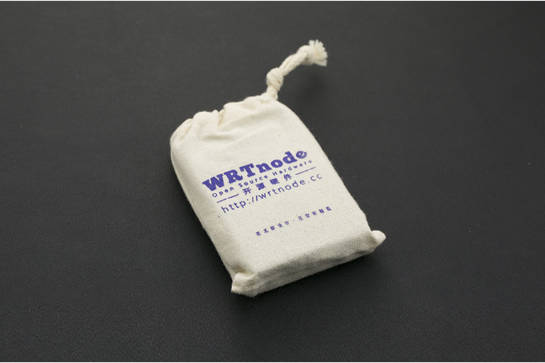 DFROBOT WRTnode Standard Shield
