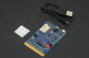 MXChip Microsoft Azure IoT Developer Kit