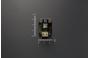 Gravity: Digital Piranha LED Module - White