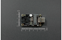 USBtinyISP - Arduino Bootloader Programmer