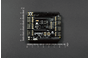 Gravity: 6 DOF IMU Shield For Arduino (Discontinued)