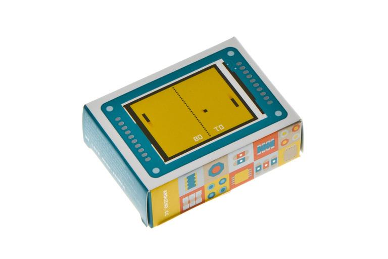 Arduino 1 77