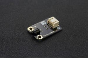 Gravity: Analog Flame Sensor For Arduino