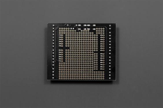Proto Screw Shield-Assembled (Arduino Compatible)