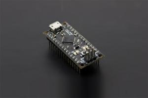 Dreamer Nano V4.1 (Arduino Leonardo Compatible)