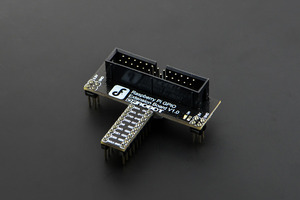 Raspberry Pi GPIO Extension Board(Discontinued)