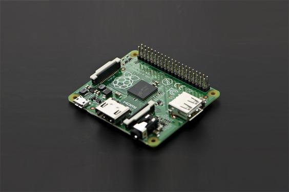 Raspberry Pi 1 Module A+(Discontinued)