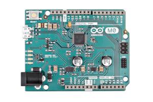 Arduino M0 Board