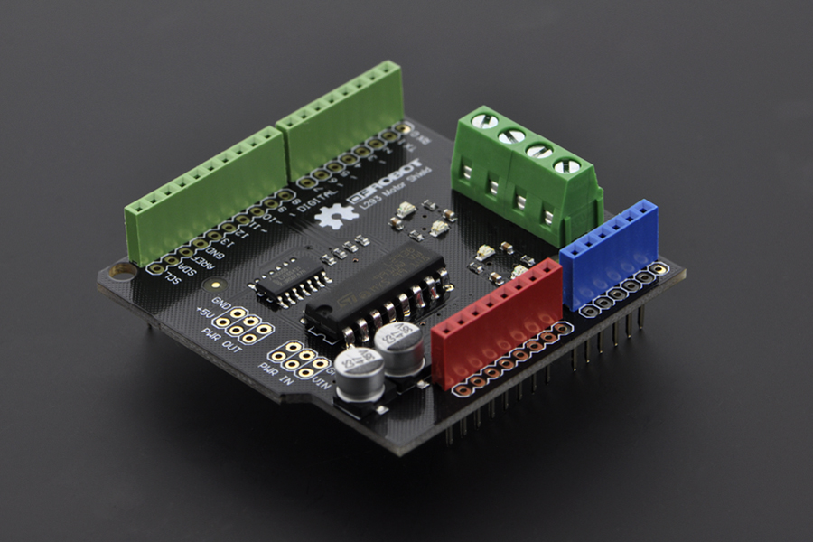 Buy Arduino Board, Arduino Sensors, Arduino Kits for Beginner Online