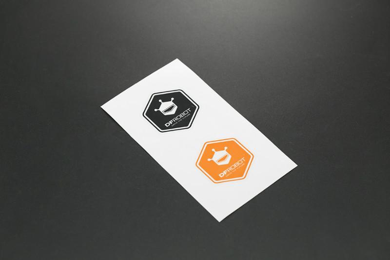 DFRobot Sticker(Discontinued)