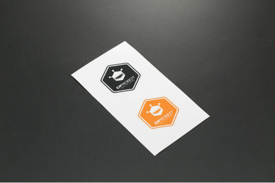 DFRobot Sticker(Discontinued)