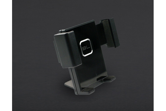 Phone Holder For Andriod&Iphone