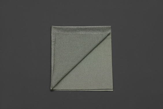 "Conductive Fabric - 12""×13"" MedTex×130(Discontinued)"