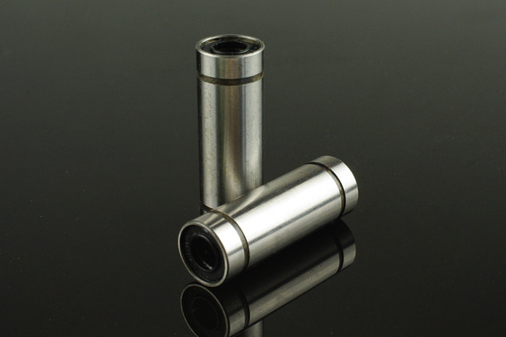 "12mm (0.47"") Linear Bearings (2 pcs)"