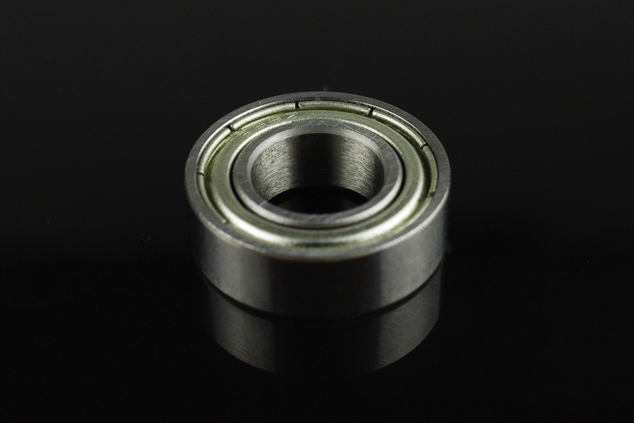 "688zz  8mm (0.31"") Ball Bearings (10 pcs)"