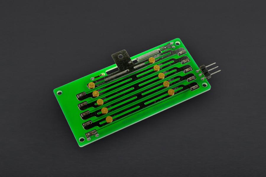 Memory Metal Actuator - MigaOne - 10 0.9Kg (Discontinued)