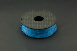 1.75mm PLA (1kg) - Sky Blue(Discontinued)