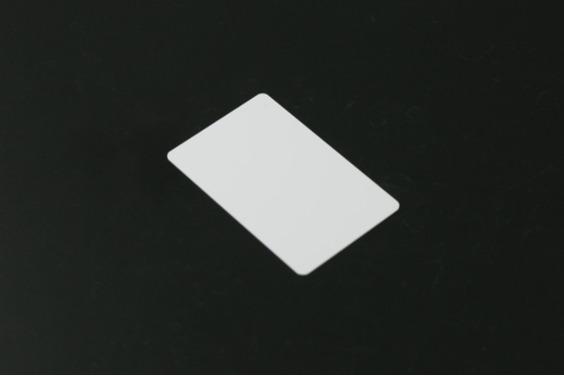 UHF RFID Classic Tag