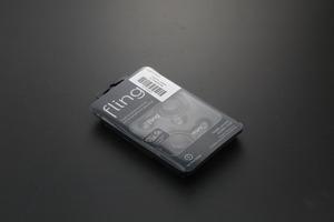 Fling Mini Joystick for Smartohones(Discontinued)