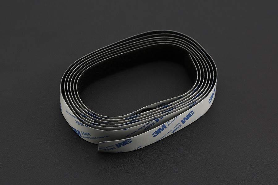 Hook&Loop Tape - 2cm X 100cm